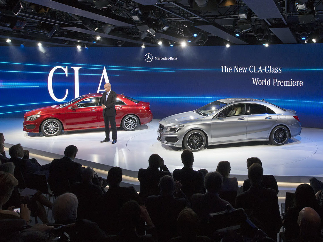 cla_launch_featured