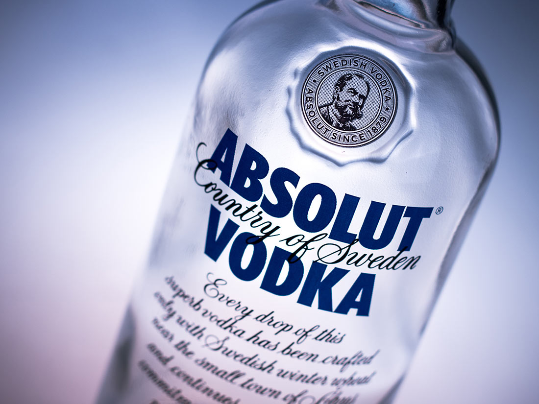 featured-absolut