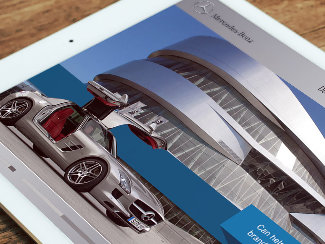 featured-mbusa-ipad