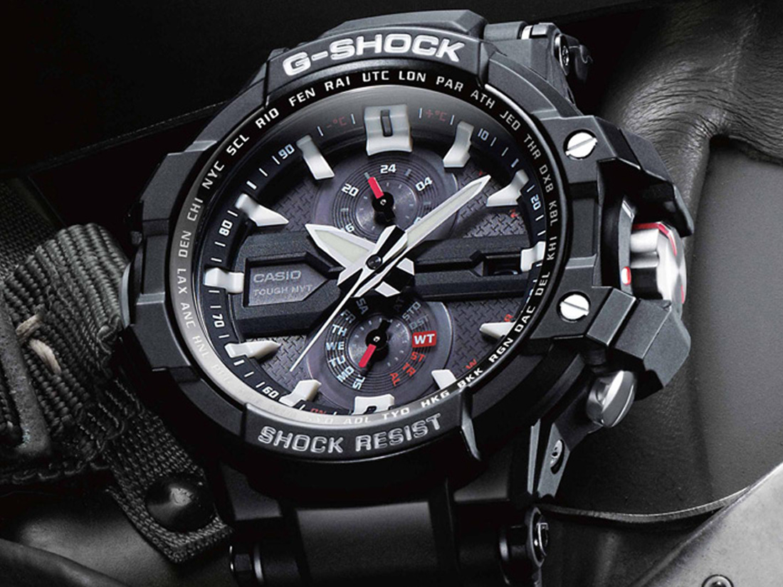 g-shock-featured-revised