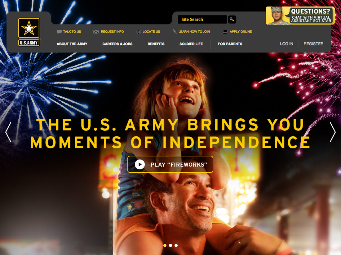 us-army-featured